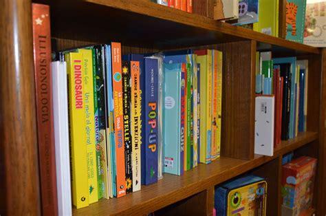 Ultimi Libri Usciti In Libreria by Ultimi Libri Usciti Narrativa Saggistica Libri Per Bambini