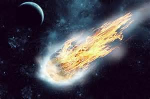Asteroid 2015 Halloween