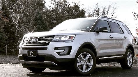 2019 Ford Explorer  Top Hd Photos  Car Release Preview