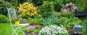 Feng Shui Pflanzen Reichtum : bildquelle krawczyk a foto ~ Markanthonyermac.com Haus und Dekorationen