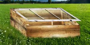 Hochbeet Aufsatz Selber Bauen : fr hbeet bauen fr hbeet selbst bauen bauanleitung ~ Frokenaadalensverden.com Haus und Dekorationen