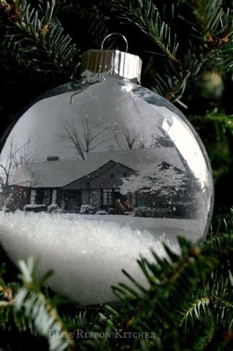 kitchen ornament ideas 10 best ideas about diy ornaments on diy