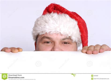 Furtive view stock image. Image of disguise, person, gift ...