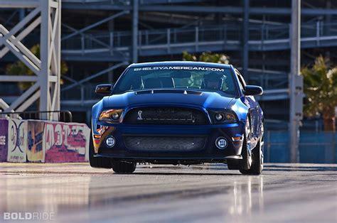 Drag Race Car Wallpaper ·① Wallpapertag