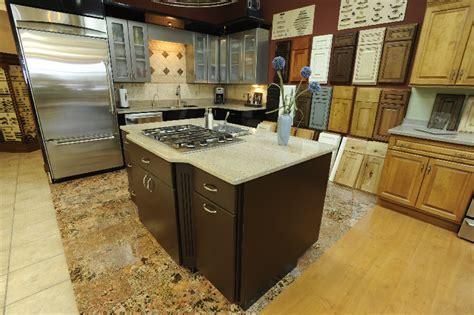 kitchen showrooms cheap bath u kitchen creations showroom