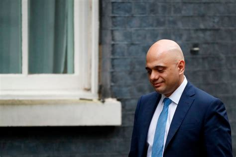 Cabinet reshuffle news live: Latest updates and analysis ...