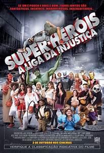 Image Gallery disaster movie 2008