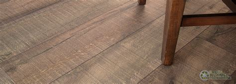 most durable hardwood floors cali bamboo introduces inspired greenclaimed cork