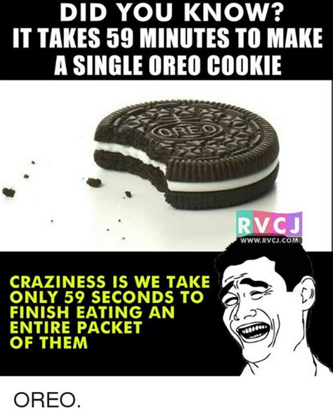 Oreo Meme - 25 best memes about oreo cookie oreo cookie memes