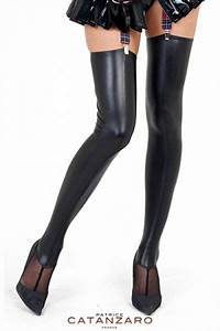 Bas Et Collant : 19 best bas pour transformistes sexy travestis images on pinterest tights bass shoes and lingerie ~ Medecine-chirurgie-esthetiques.com Avis de Voitures