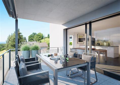 Neue Eigentumswohnung Kaufen by Oberrohrdorf Immobilien Haus Wohnung Mieten Kaufen