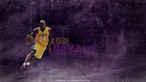 Kobe Bryant Wallpapers HD PixelsTalk Net