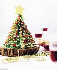 sugar free simplicious christmas totally gaudy christmas