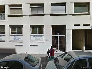 Garage Bmw Lyon : location de garage lyon 3 35 rue de la banni re ~ Gottalentnigeria.com Avis de Voitures