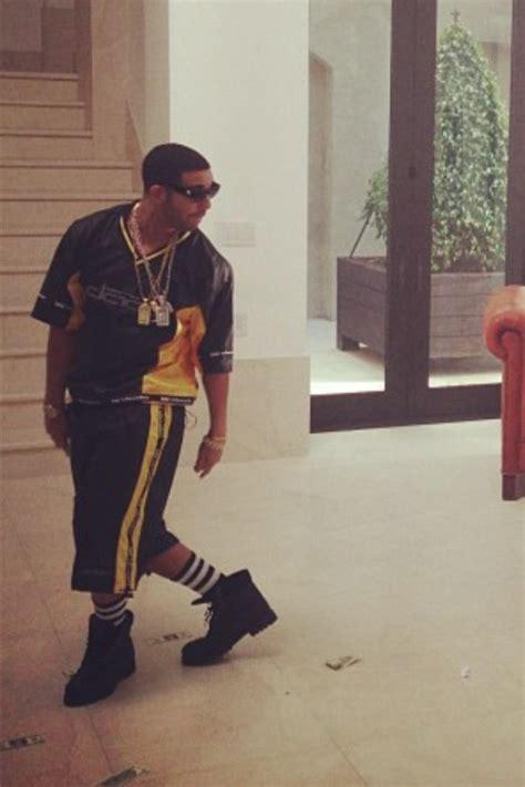 Drake Dada Meme - have yall seen the drake dada meme yet ign boards