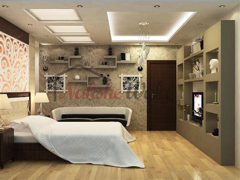 Interior Design Bedroom Images Free by Bedroom Interior Designs Bedroom Interior Ideas