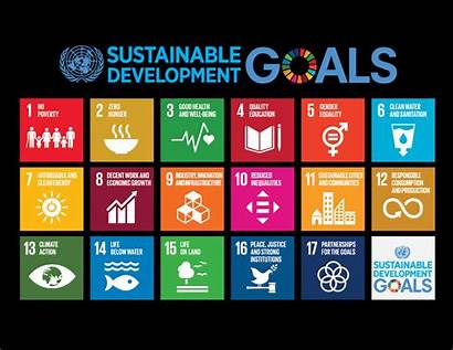 Sdg Disarmament United Nations Medium