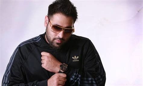 Tell Us Your Favourite Badshah Rapper?