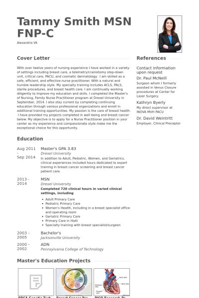 cardiac practitioner resume exles family practitioner resume exles resume format 2017
