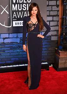 The best and worst VMA red carpet style - NY Daily News