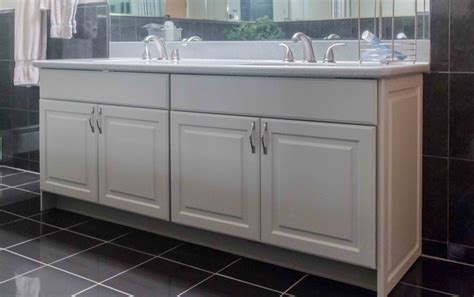 kitchen cabinet side panels bathrooms can be refaced too ny kitchen reface