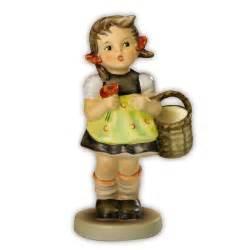s birthstone earrings m i hummel figurine the danbury mint