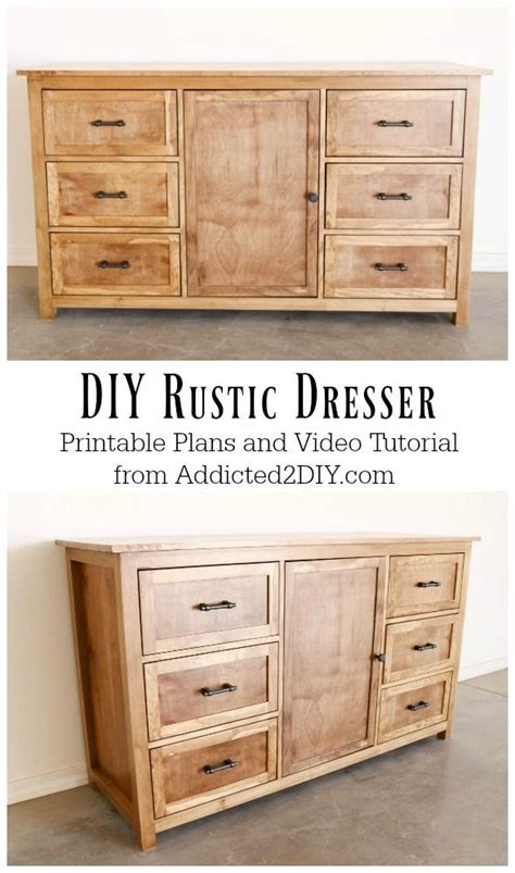 diy furniture ideas images  pinterest funky