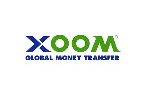 xoom    xoom money transfers work