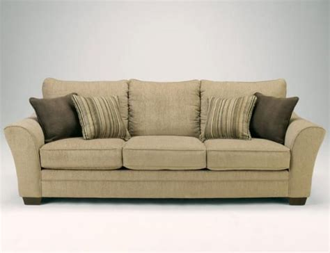 Wood Bed Room Cushion Sofa Latest Design Price In Pakistan