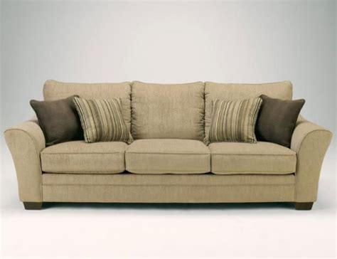 designs of settee wood bed room cushion sofa design price in pakistan