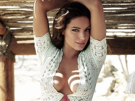 The Uranium Diaries Chicas Bellas En Hd Sexys Y Hermosas Mujeres En Hd X