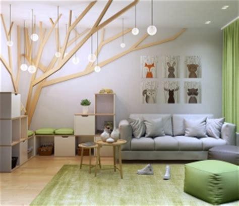 hotel chambre a theme idées décoration pour chambre d 39 enfant