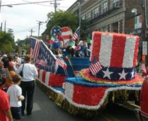 1000+ Images About Parade Floats On Pinterest  Parade. Bar In The Basement. Basement Leaks In Heavy Rain. Basement Master Bedroom Ideas. Basement For Rent Toronto. Cost Of Finishing Basement Calculator. Basement Foundation Types. French Drains In Basement. Turning A Crawl Space Into A Basement