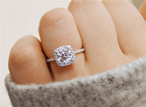 engagement rings in dallas jewelry store ascot diamonds