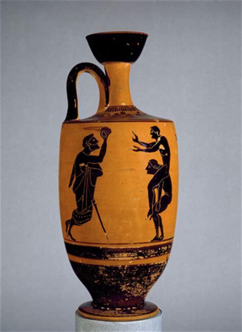 antichi vasi funebri glossario dizionario illustrato e animato di arredamento
