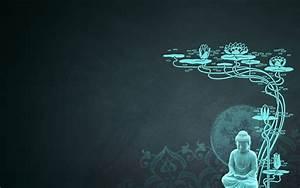 Buddha 25 Beautiful Wallpapers