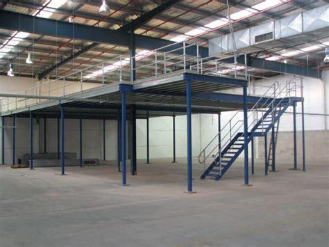 modular home interiors mezzanine floors access interiors