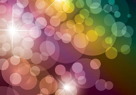 disco lights background psd free photoshop brushes at
