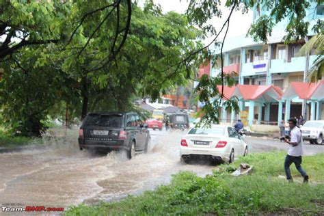 Pete's Super Sunday  9th Sept 2012  Kerala's 1st