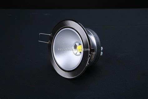 juno recessed lighting sloped ceiling 39 naturalux filters recessed light removing kitchen