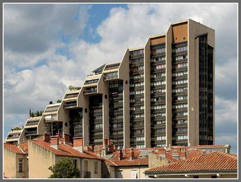 location bureau montpellier thlne immobilier agence immobilire montpellier