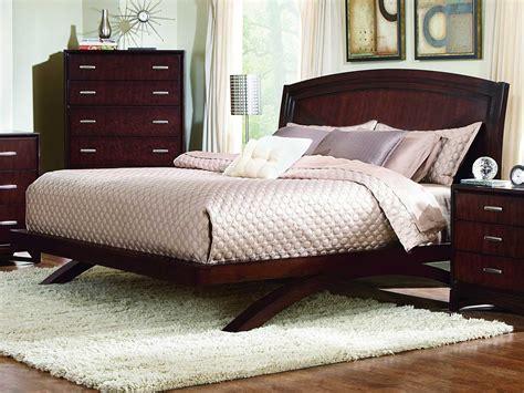 cherry bedroom furniture easy update cherry bedroom furniture