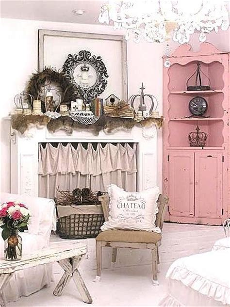 provincial fabrics what is shabby chic shabby chic daydreams