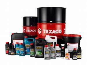Niveau D Huile Trop Haut Moteur Diesel : huile moteur texaco havoline extra 10w40 ~ Medecine-chirurgie-esthetiques.com Avis de Voitures