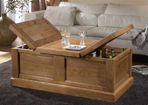 table basse coffre table basse coffre bar