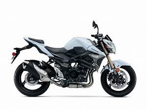 Suzuki Gsx S750 : 2016 suzuki gsx s750 stock 0181 action motor sports ~ Maxctalentgroup.com Avis de Voitures