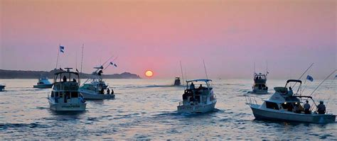 Charter Boat Venice by New Orleans Fishing Charters The Best Fishing In The Us