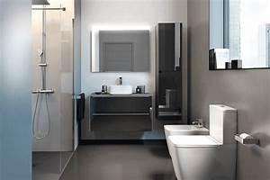 Bathroom, Ensuite, Design