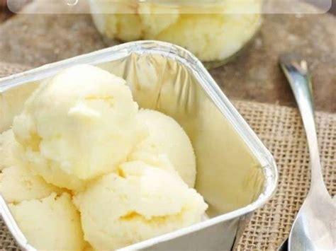 67 Best Glaces Et Sorbets - les meilleures recettes de sorbets et ananas