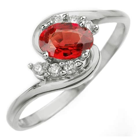 Red Diamond Rings  Wedding, Promise, Diamond, Engagement. Perforated Rings. Colorful Plastic Rings. Profile Engagement Rings. Solitaire Semi Bezelset Diamond Engagement Rings. Braided Twist Engagement Rings. Uk Man Engagement Rings. Unheated Engagement Rings. Twist Tie Engagement Rings